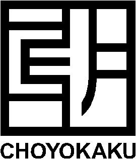 中国酒家 朝陽閣 難波店